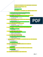 BANCO DE PREGUNTAS PARA ESTUDIANTES CON CAPACIDADES ESPECIALES.docx