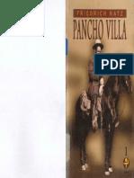 PANCHO VILLA.pdf