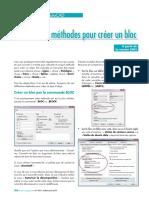 cad162_pp52-55_trucs