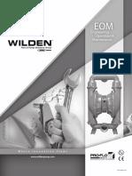 PS15-MTL-EOM.pdf