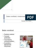Daño cerebral y problemas motores.pdf