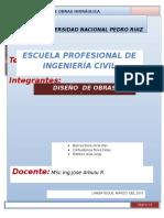 Completo Español-sifon Acueducto