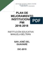 PLAN DE MEJORAMIENTO 2016-2018 (1).docx