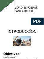 SEGURIDAD-EN-OBRAS-DE-SANEAMIENTO-partes-1234567 Y 8.pptx