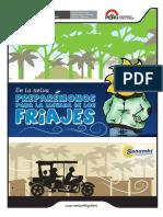 HISTORIETA_FRIAJES.pdf
