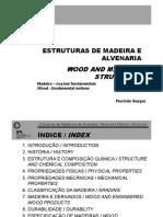 1.1.0. Madeira - propriedades_parte 1 PT+EN (1)