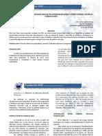 comparacion-entre-los-dba-las-normas-tecnicas-curriculares.pdf