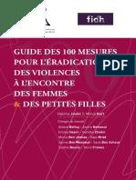 Guide 100 Mesures Fr Avec Couves-site