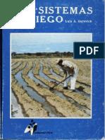 00 Fundamentos y diseño de sistemas de riego.pdf