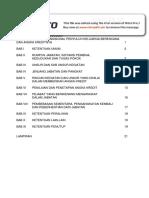 BUKU-PEGANGAN-PKB.pdf