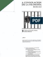 Boecio - La consolación de la filosofía (Alianza).pdf