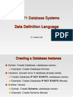 17_DDL.pdf