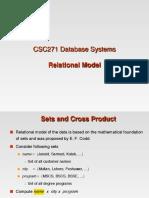 02_Relational_Model.pdf