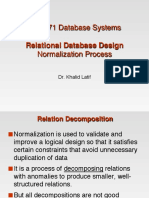 22_Normalization.pdf