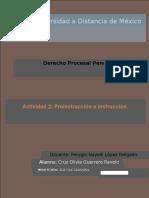 DPP_U2_A2_CRGR