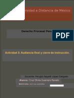 DPP_U2_A3_CRGR