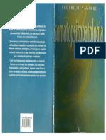 Somatopsicopatologia - Navarro