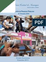 finanzas_publicas_3.pdf