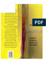 A Somatopsicodinamica