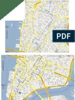Mapa e Direções 2