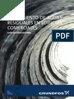 GRUNDFOS Manual Aguas Residuales 2017