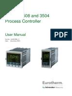 3504 3508 Engineering Manual (HA027988 Iss 17) - copia.pdf