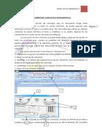 DOCUMENTOS CON ESTILO PERIODÍSTICO1.doc