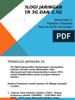 TEKNOLOGI+SELULER+3G+DAN+3.5+G(1).pptx