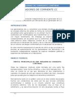 Pre.info.de Mak2.3