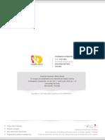 sociabilidad e historia.pdf