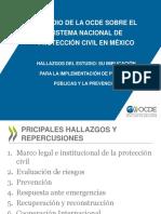 3 Alejandro de la Campa - Implementacion de politicas y la prevencion.pdf