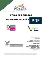 ATLAS_PELIGROS_PROGRESO_YUC.pdf