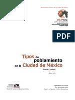 3 Alejandro de La Campa - Implementacion de Politicas y La Prevencion