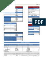 Diseño de Concreto 2 (JLC)