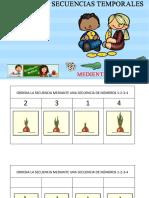 ORDENAMOS-SECUENCIAS-TEMPORALES-fichas-1-10.pdf
