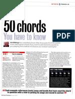 50类和弦分析(10-01)