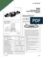 41310-3.pdf