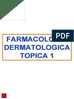 derma1.pdf