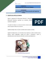 Gestion Financiera Unidad 3