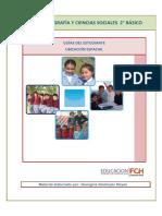CS_2do_Estudiante_Ubicacion_Espacial segundo.pdf