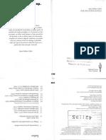 05295007 ROBBE-GRILLET - Por una nueva novela (ENTERO).pdf
