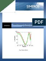 Analise-comparativa-de-tampos-para-vasos-de-pressao-por-elementos-finitos_Bertoni.pdf