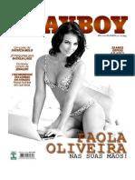 Paola Oliveira - Março 2017.pdf