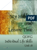 leisure activities book.pdf