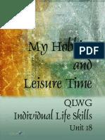 leisure activities book.pdf
