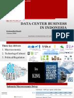 Pusat Data