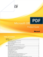 Microsoft Office 2010 Product Guide.pdf