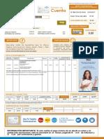 4757960004864700.pdf