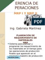 REQ.MATERIALES DE PRODUCCION.pptx