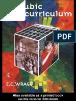 (3) the Cubic Curriculum